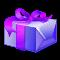 Подарок малышу: зашифрованное послание